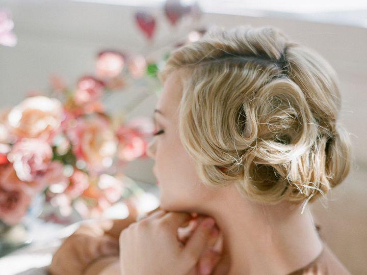 Tmx 1499698163161 061 Union Station Denver, CO wedding beauty