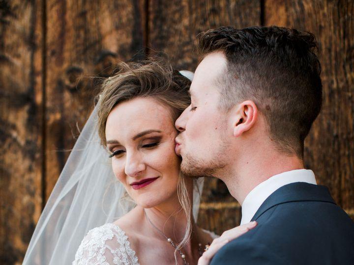 Tmx 1522240317 9e2f6cb1aff46b77 1522240315 22fbe4155613ee31 1522240306871 3 Bussen 0350 Copy Denver, CO wedding beauty
