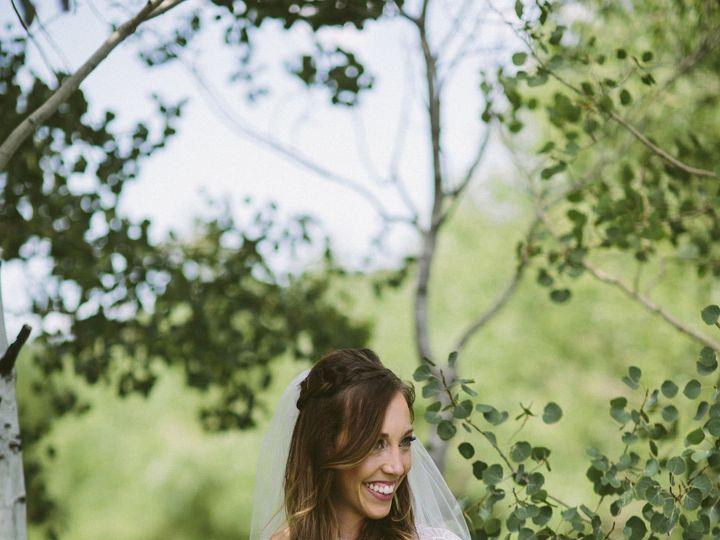 Tmx 1522240481 507c1bbee2d73c0e 1522240479 25cbe4945c1f1c7c 1522240467246 5 CellaWedding 133 C Denver, CO wedding beauty