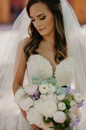 Tmx 1534773738 09a73aba64c958a8 1534773738 2ba8634363a2317e 1534773737851 15 RockyMountainBrid Denver, CO wedding beauty