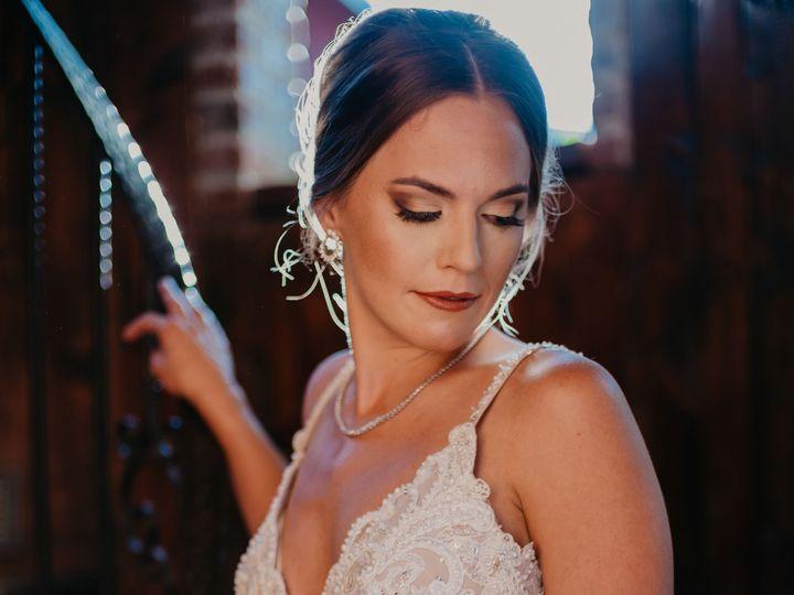 Tmx 1534774002 0378d0fed2d0cb82 1534773999 6d2bbb781dafe12a 1534773970159 21 RockyMountainBrid Denver, CO wedding beauty