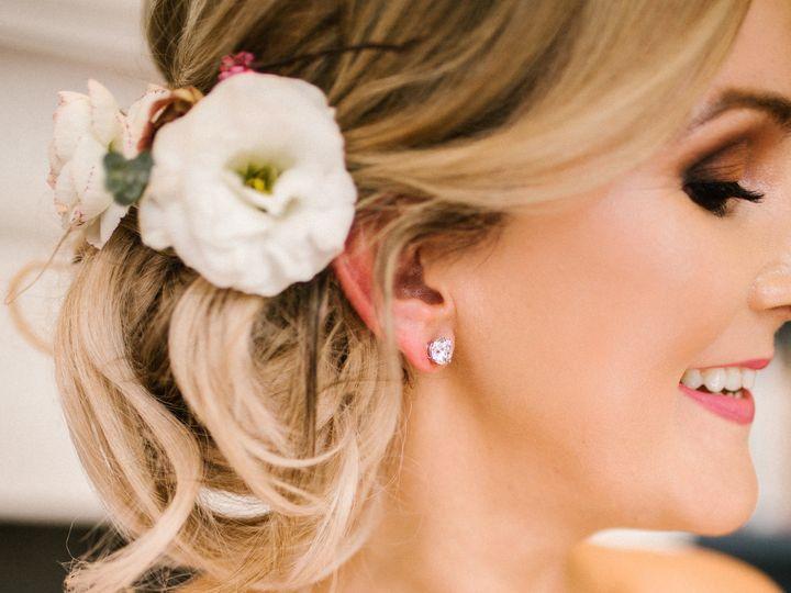Tmx 1534774369 99dcf00e6c786fa2 1534774367 96669c44d5cea6ff 1534774361635 28 Alchemycreativeby Denver, CO wedding beauty