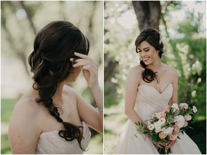 Tmx Collage Fotor 51 669817 Denver, CO wedding beauty