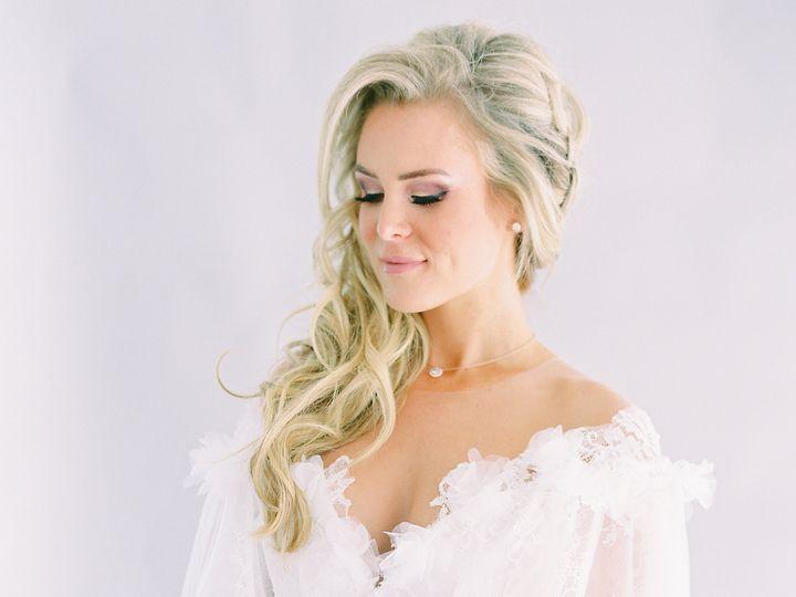 Tmx Dani Cowan Photography Camp Hale Vail Colorado Wedding Rockymountainbride139 51 669817 Denver, CO wedding beauty