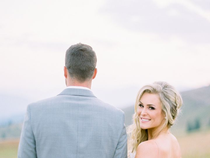 Tmx Dani Cowan Photography Camp Hale Vail Colorado Wedding Rockymountainbride208 51 669817 Denver, CO wedding beauty