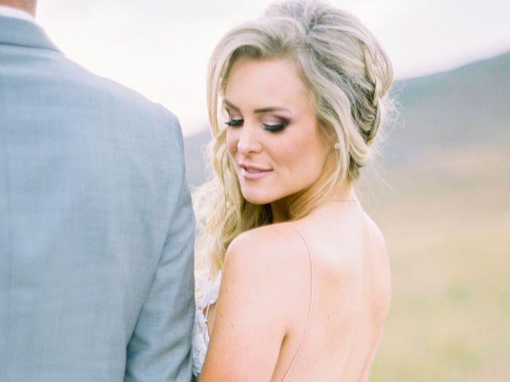 Tmx Dani Cowan Photography Camp Hale Vail Colorado Wedding Rockymountainbride209 51 669817 Denver, CO wedding beauty