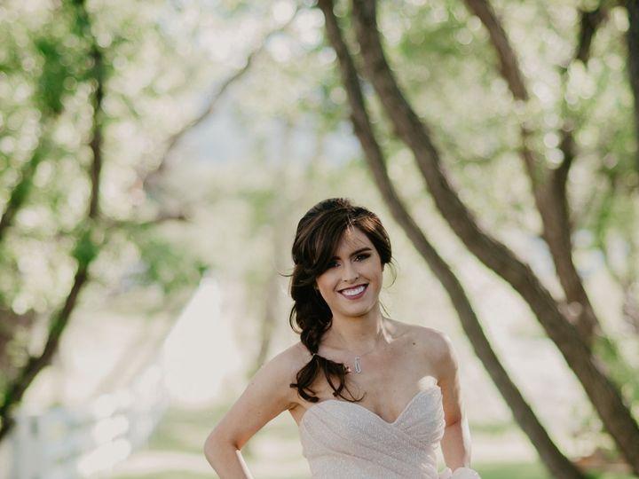 Tmx Rockymountainbride Allisoneasterling 136 51 669817 Denver, CO wedding beauty