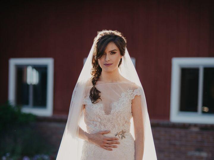 Tmx Rockymountainbride Allisoneasterling 178 51 669817 Denver, CO wedding beauty