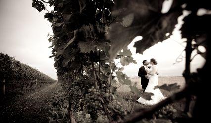 Eric Velado Photographer