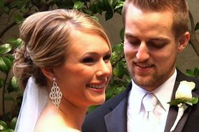 Wedding Moments HD