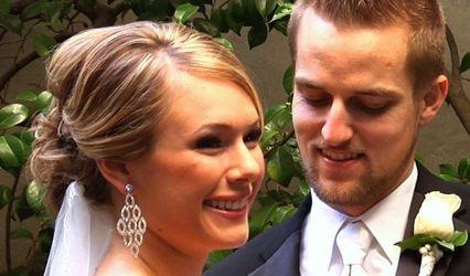 Wedding Moments HD 1