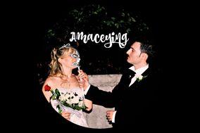 Amaceying Photography