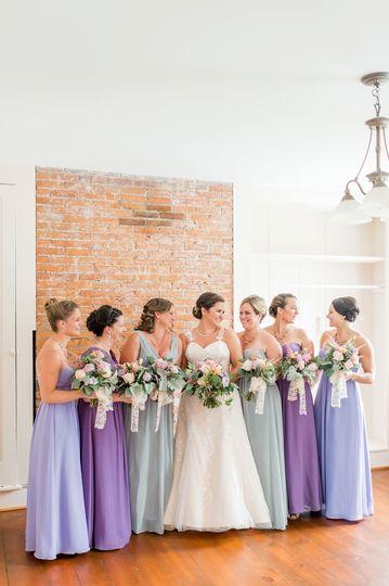 pennsylvania and baltimore wedding photographerpho