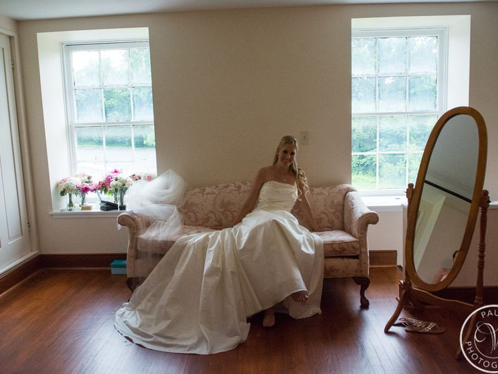 Tmx 1436315982005 Elyse On Gmas Couch Middletown, PA wedding venue