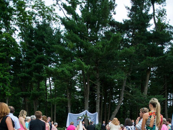Tmx 1463160285924 341dsc0307selects Middletown, PA wedding venue