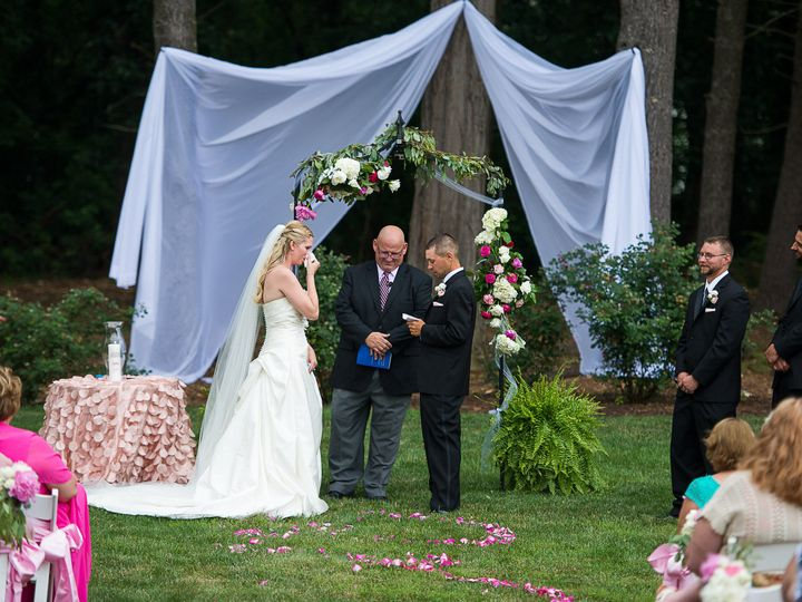 Tmx 1463160300099 355d617882selects Middletown, PA wedding venue
