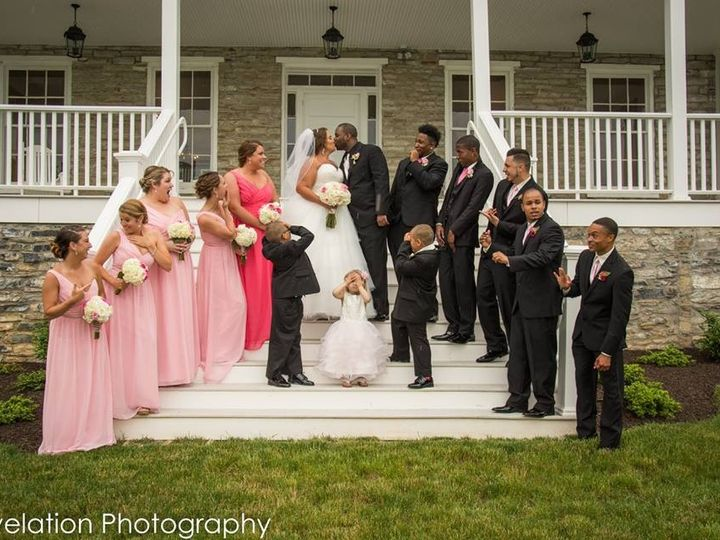 Tmx 1465323270267 13339513101537366350458885358619502366034873n Middletown, PA wedding venue