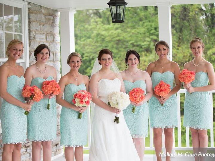 Tmx 1465581549483 Matternstramitismallorymcclurephotographystramitis Middletown, PA wedding venue