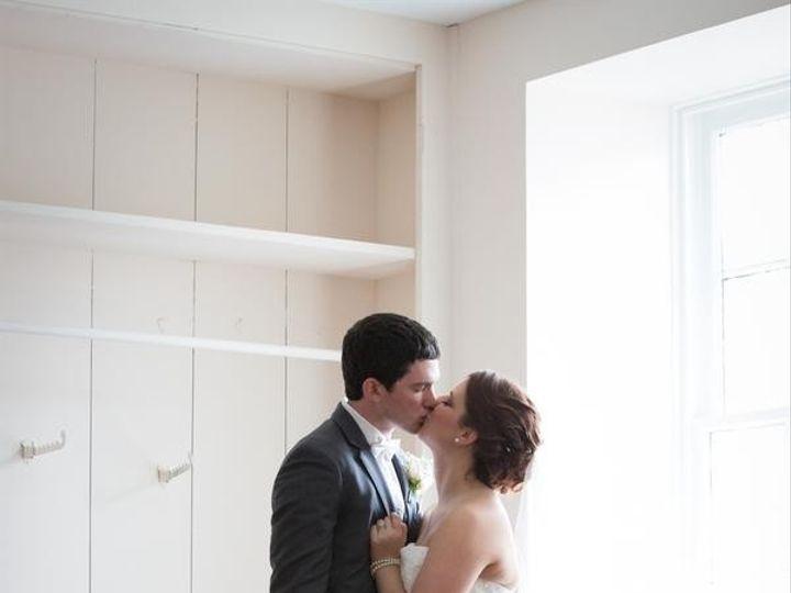 Tmx 1465581549527 Matternstramitismallorymcclurephotographystramitis Middletown, PA wedding venue