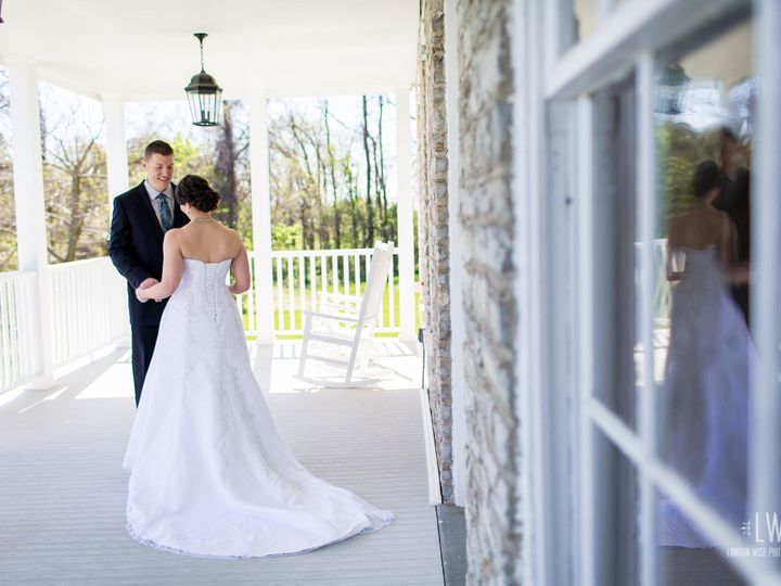 Tmx 1465581596734 Landon Wise Photographyhh 102 Middletown, PA wedding venue