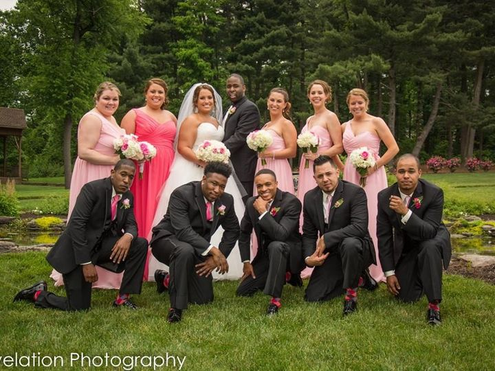 Tmx 1465581625854 13321965101537366352508884176785450693788617n Middletown, PA wedding venue