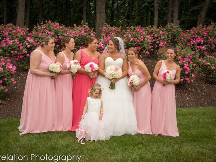 Tmx 1465581625880 13330954101537366344808883447555804926182899n Middletown, PA wedding venue