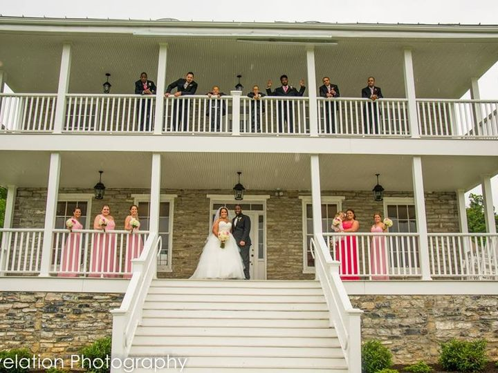 Tmx 1465581639829 13344768101537366352158882558151481737306064n Middletown, PA wedding venue