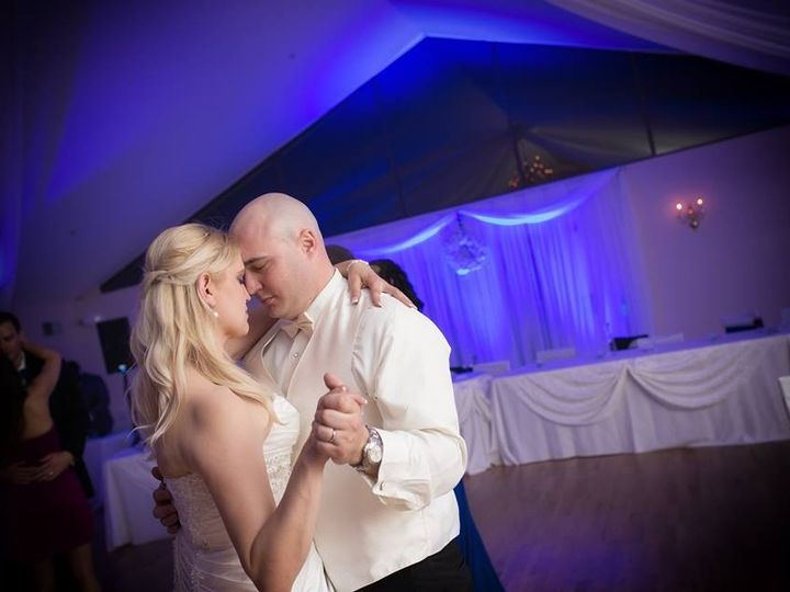Tmx 1465581689912 Lets Be Candid 14 Middletown, PA wedding venue