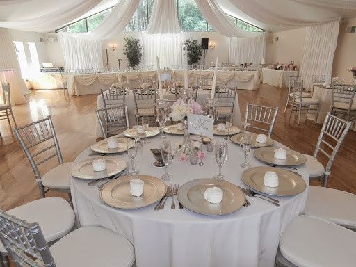 Tmx 1465581824496 005 Middletown, PA wedding venue