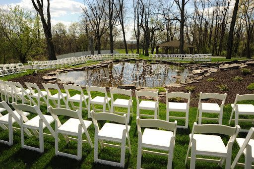 Tmx 1465581824521 0057 Middletown, PA wedding venue