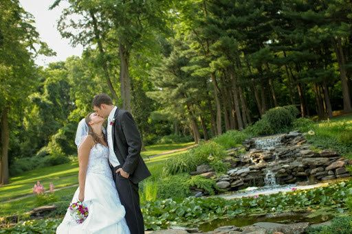 Tmx 1465581846301 Sb2172018 Middletown, PA wedding venue