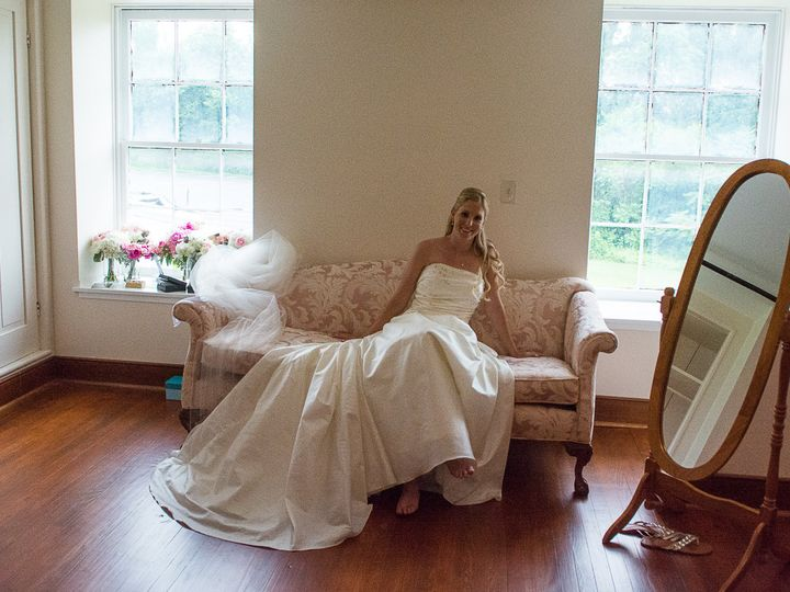 Tmx 1465582045522 123dsc0160selects Middletown, PA wedding venue