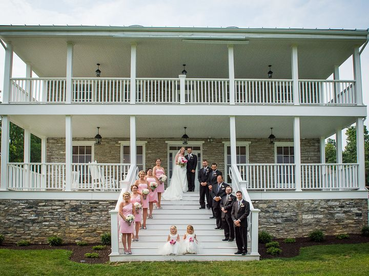 Tmx 1465582093356 485dsc0485selects Middletown, PA wedding venue