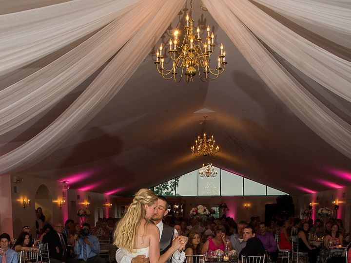 Tmx 1465582107163 560dsc0610selects Middletown, PA wedding venue