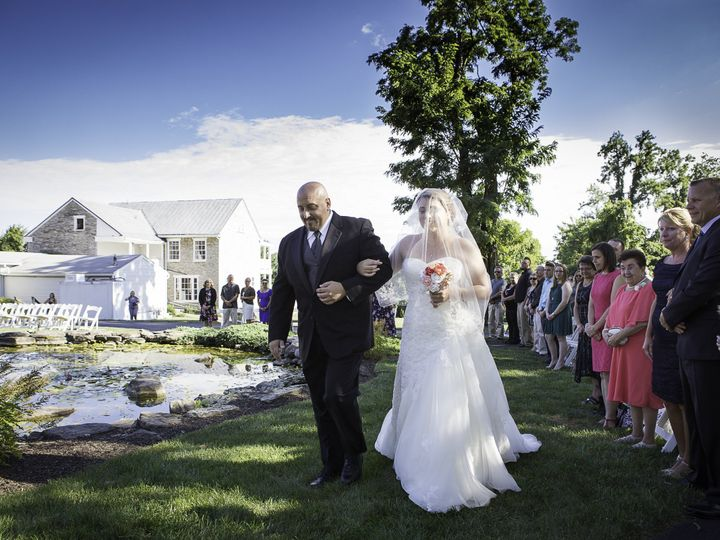 Tmx 1475094674505 Img3111 Middletown, PA wedding venue