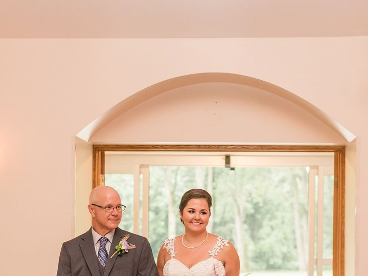 Tmx 1475095554332 Pennsylvania And Baltimore Wedding Photographerpho Middletown, PA wedding venue