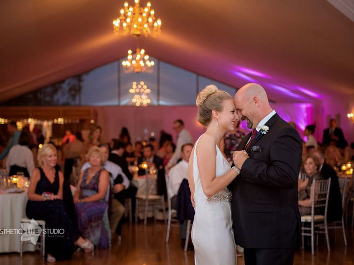 Tmx 1497993362611 Harmonyhallmiddletownpawedding105 Middletown, PA wedding venue