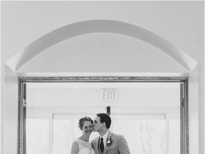 Tmx 1522873516 64ce961a9e21082c 1522873515 8613414cc0f26619 1522873515587 3 BLOG 2907 Middletown, PA wedding venue