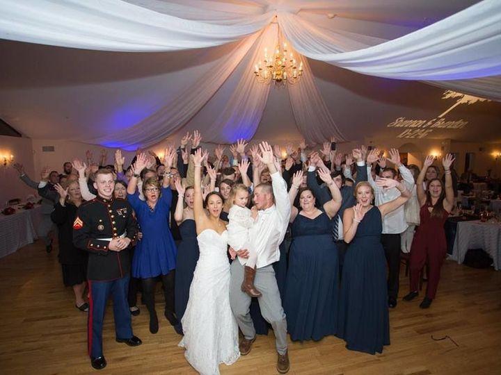 Tmx 1522873650 Eeb0d87e3e2a323c 1522873649 6624b9aa694a1995 1522873649225 4 15665729 592977030 Middletown, PA wedding venue