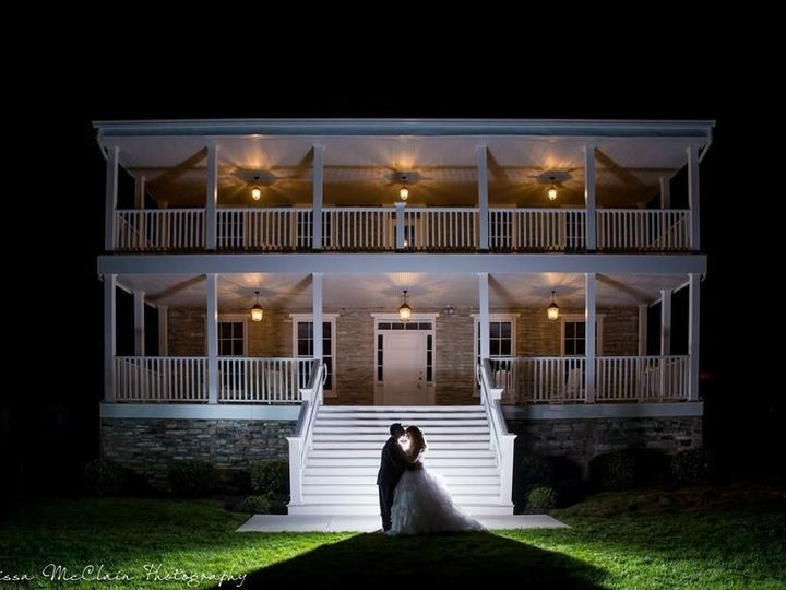 Tmx 36b40c96 Dac9 406d Ad98 40a98fcffcca 51 130917 158628333569671 Middletown, PA wedding venue