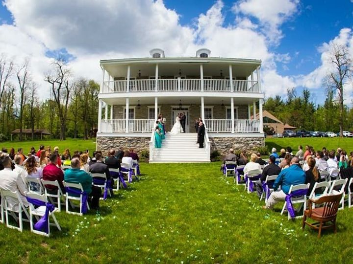 Tmx 86905a66 69d0 4e58 Acad 6fd32c4eeec2 51 130917 158628342773092 Middletown, PA wedding venue