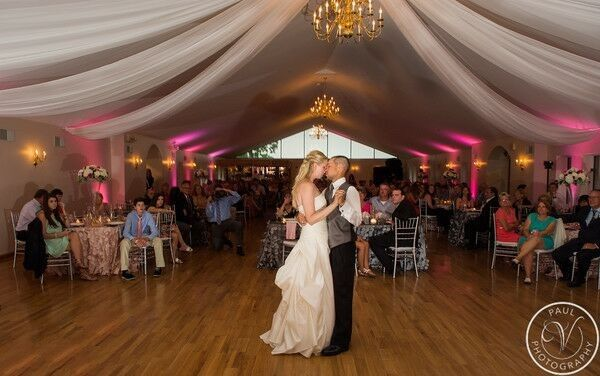 Tmx C6a77dc2 4c6b 41f8 8b3d 317b08c3e017 51 130917 158628351148518 Middletown, PA wedding venue