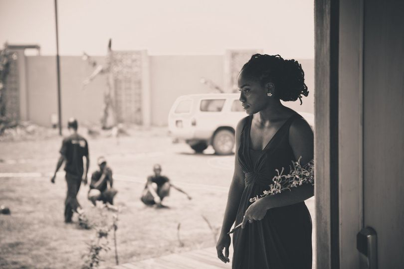 WeddingphotographerDCMDVA006