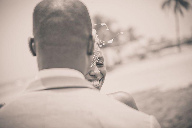 WeddingphotographerDCMDVA007
