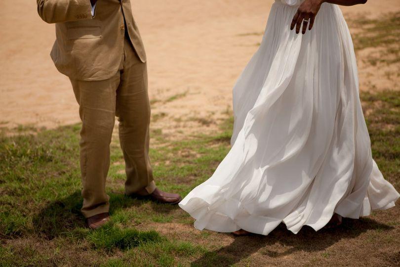 WeddingphotographerDCMDVA032
