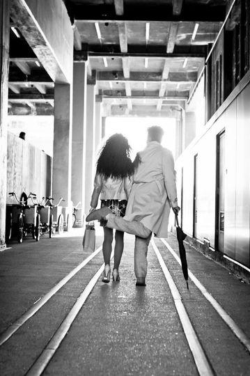 engagementweddingphotographerDCMDVA117