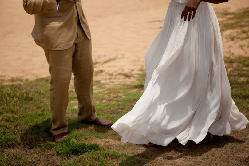 a1e6d453725ca21e 1343409370854 WeddingphotographerDCMDVA032