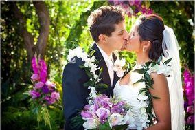 Dream Weddings In Paradise