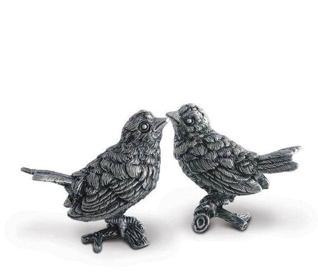 tinsongbirdsap k116224