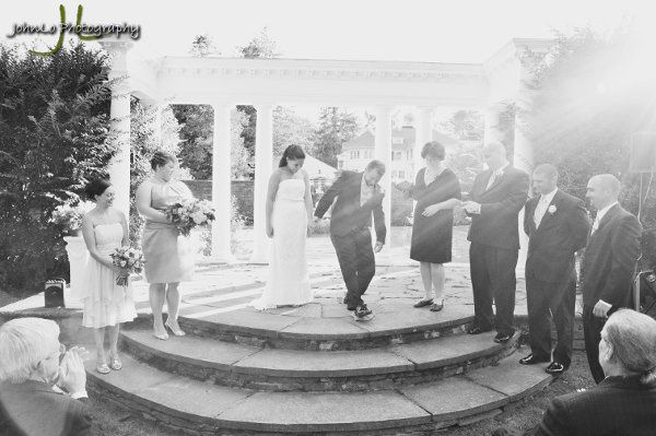 Tmx 1314563641811 PerkinsPierceAug11 Shrewsbury wedding officiant